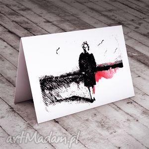 Karteczka dla Mamy..., kartka, życzenia, mama, imiebiny, urodziny
