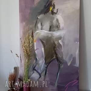 dom woman 120x60