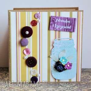 kartka - zdrówka i szczęścia, kartka, przesłanie, zdrowie, szczęście, urodziny