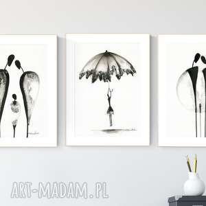 ART Krystyna Siwek!