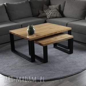 handmade dywany dywan okrągły ze sznurka średnica 150 cm