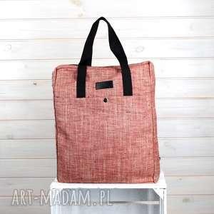 Prezent Plecak torba 2w1 015, torba, plecak, laptop, mocny, wytrzymały, prezent