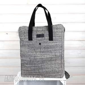 święta, torbaplecak 2w1 012, plecak, torba, laptop, mocny, rower, prezent