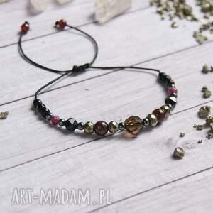 amulet - ochrona, energia, siła, amulet, ochronna, ochronna bransoletka