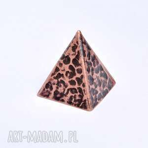 dom piramida energetyzująca, odpromiennik, piramida, energia