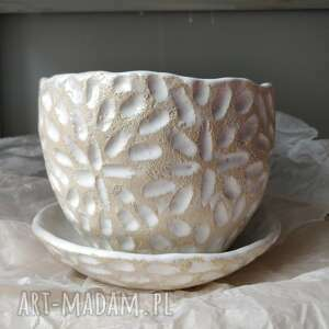 wazony doniczka ceramiczna, ceramika, doniczka, na rosliny, donica