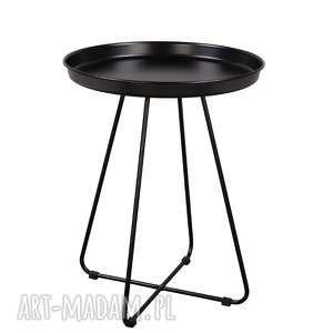 """Stolik """"pogórze m"""" stoły nordifra loft, scandi, new nordic"""