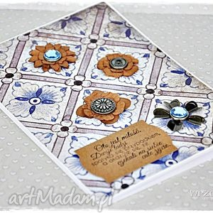 święta, scrapbooking kartki kartka ślubna vintage, ksrtka, scrap, ślub