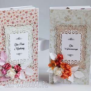 czekoladownik - upominek na każdą okazję - czekoladownik, kartka, życzenia