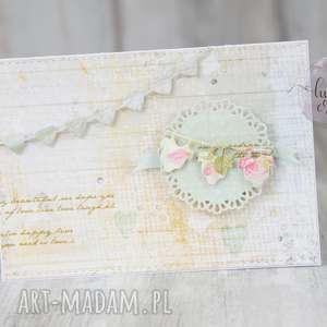 kartka z okazji narodzin - kartka, babyshower, bociankowe, narodziny, roczek, gratulacje