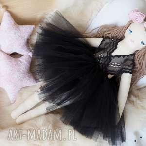 hand made lalki personalizowana lalka szmacianka #221