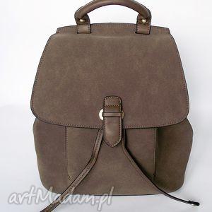Plecak 02, torba, plecak