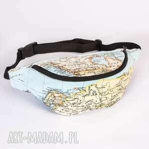 nerki nerka światowa, mapa, świat, atlas, nerka, saszetka