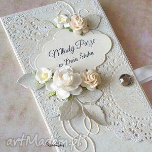 scrapbooking kartki ślubna kopertówka - inaczej, ślub, kartka, życzenia, wesele