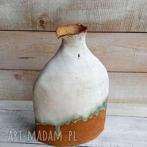 ręcznie robione wazony duży wazon ceramiczny