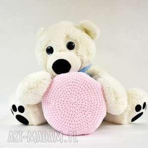 unikalny prezent, poduszki poduszka przytulanka baby, poduszka, dziecko, dekoracje