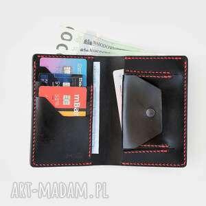 portfele skórzanyporftel męski model duży, portfel skórzany, skórzany