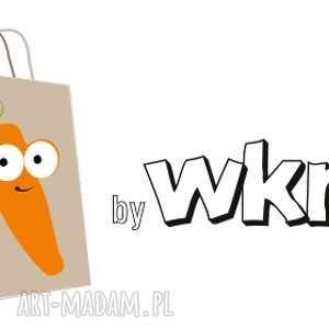 wyjątkowe prezenty, pani agnieszka lunchbag xl, lunhbag, lunch, box, pudełka
