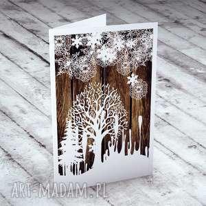 wesołych świąt - karteczka, bożonarodzeniowe, kartki, świąteczne, życzenia