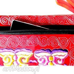 ruda klara hmong, dymanicznie, kolorowo, etnicznie m1, dokumenty