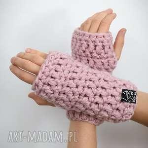 Mitenki 14, mitenki, mittens, mitenka, rękawiczki, rękawiczka, zima