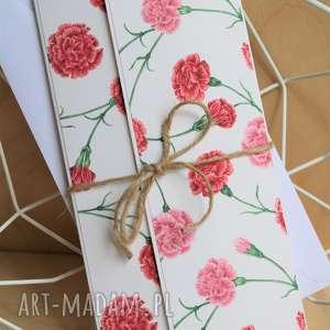 kopertówka ślubna, ślub, pamiątka, telegram, młodej, parze