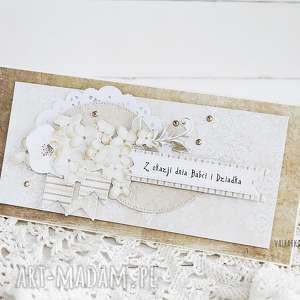 scrapbooking kartki z okazji dnia babci i dziadka, 416, babcia, dziadek, dziadkowie