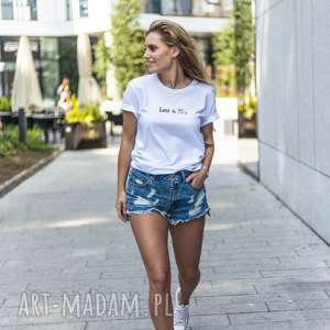 handmade koszulki love 90s tshirt