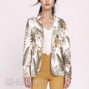 LANTI urban fashion: