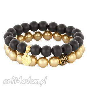 gold pearl blackstone, blackstone, perła, moneta