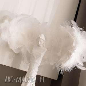 ślub taki anioł mocno ukocha, prezent ślubny, stróż, opiekun