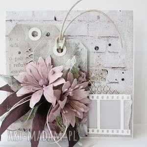 Z życzeniami - w pudełku, życzenia, ślub, gratulacje, podziękowanie,