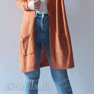 hand-made swetry