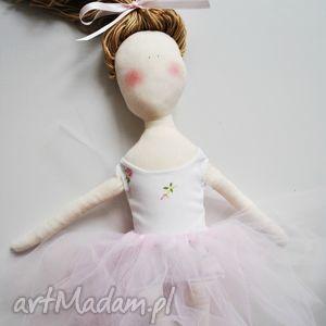 pani lala, lalka, szmacianka, prezent, dla, księżniczki, unikalny