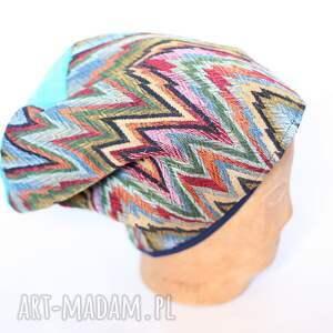 handmade czapki ropuch w odpowiednim momencie wypuścił beknięcie01