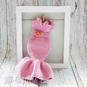 sukienka dla lalki barbie fashionistas xl 29cm - sukienka, barbie, fashionistas, moda