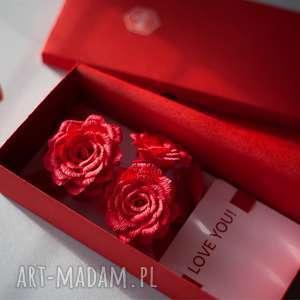 Prezent Karteczki 3D Love you, you, żona, dziewczyny, papier,