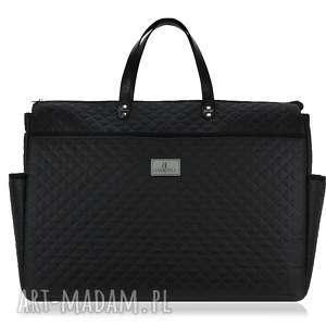 torba sportowa 1237, sportowa, podróżna, samolot, pojemna, lekka, wyjątkowy prezent