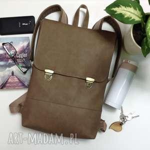 Plecak, plecak, plecak-do-pracy, damski-plecak, mini-plecak, przechowywanie