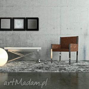 obraz minimalistyczny nowoczesny 24 - 150x50cm ręcznie malowany, obraz, duży
