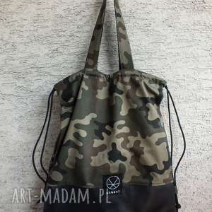 TORBA PLECAK MORO XL, moro, kamuflaż, plecak, worek, torebka, khaki