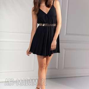 sukienki sukienka sara, moda, mini