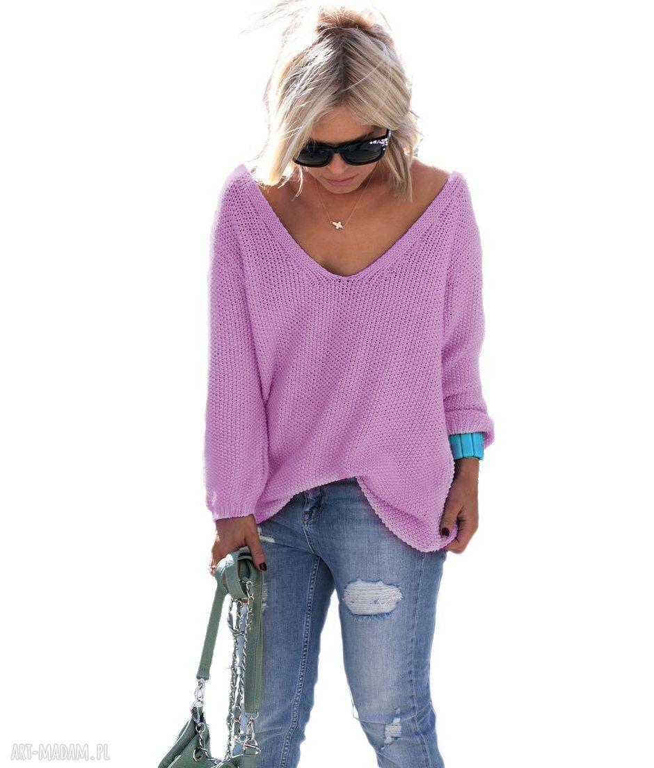 swetry serek sexy sweterek:)