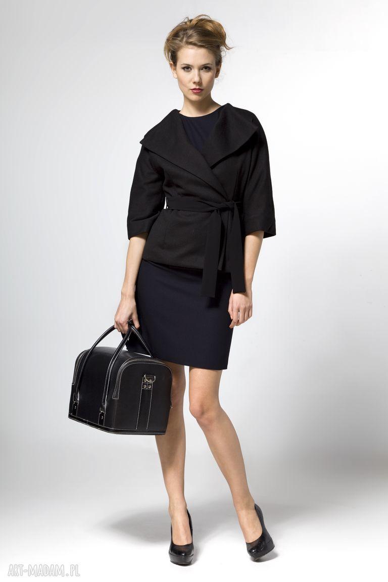 hand-made kurtki kimono jacket 38