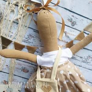 handmade lalki