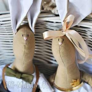 Prezent na ślub dla młodej pary peppofactory ślub, wesele