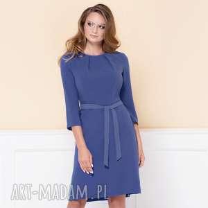 9bc0492adc Niebieskie spódnice karnawał plisy99 zł sukienka nicole niebieska roz 38  40