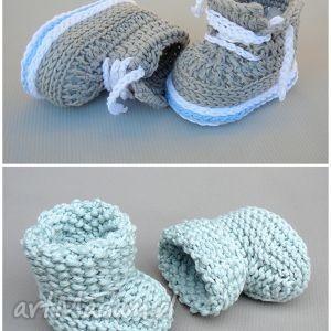zamówienie p oli, skarpetki, buciki, bawełniane, dziecko, trampki, niemowlę dla