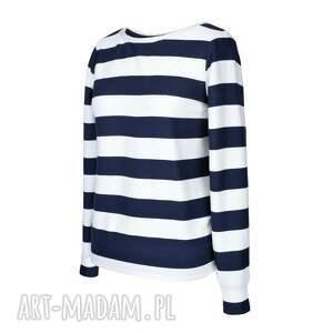 bluza funanori, bluzka, bluza, casual, uniwersalna, wiosna, lato ubrania