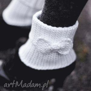 Podkolanówki krótkie bawełniane, podkolanówki, buty, wiosna, bawełna, modne